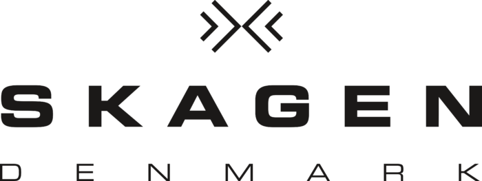 Scagen Logo old