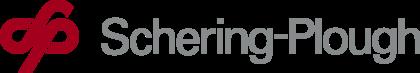 Schering Plough Corporation Logo