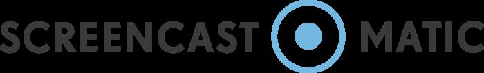 Screencast o matic Logo