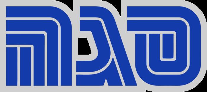 Sega Logo 2