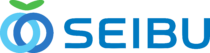 Seibu Railway Logo