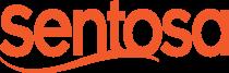 Sentosa Development Corporation Logo
