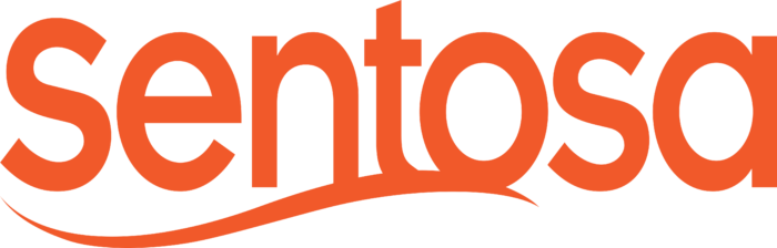 Sentosa Development Corporation Logo