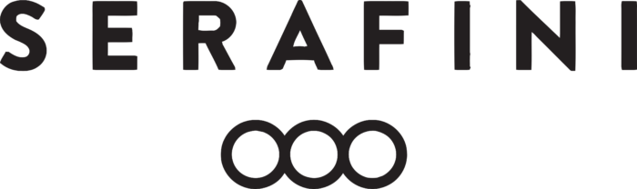 Serafini Logo