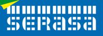 Serasa Logo