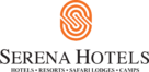 Serena Hotels Logo