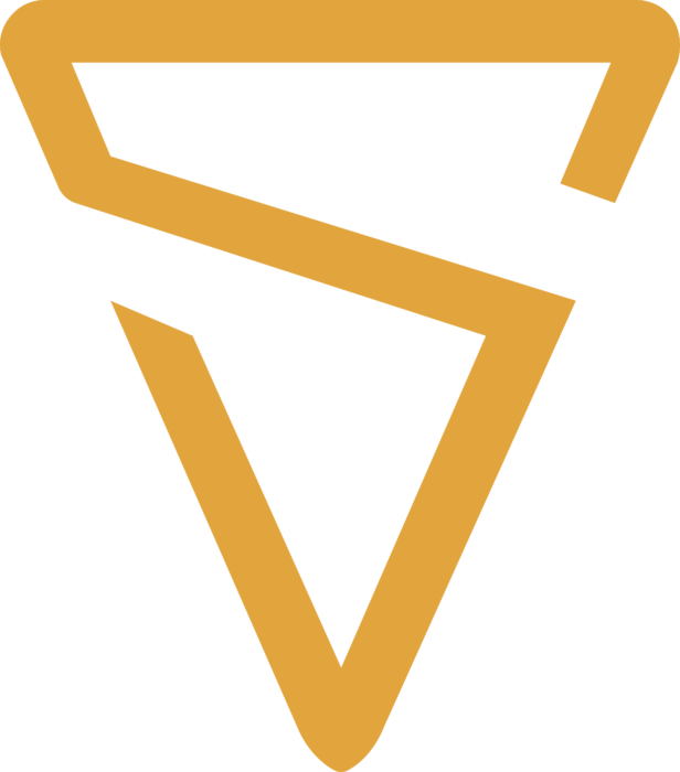 Shield (XSH) Logo