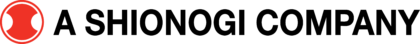 Shionogi&Co. Ltd. Logo