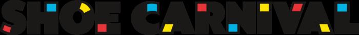 Shoe Carnival Logo old