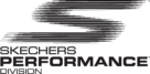 Skechers Performance Logo