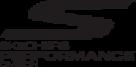 Skechers Performance Logo