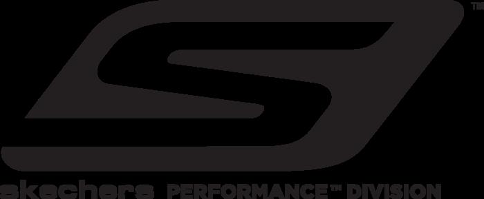 Skechers Performance Logo old