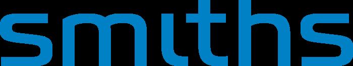 Smiths Group Logo