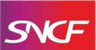 Société Nationale des Chemins de fer Français Logo