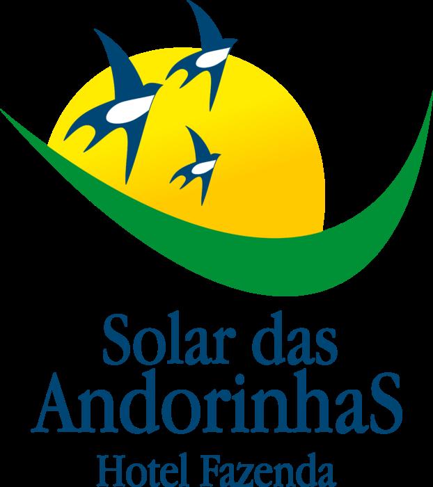 Solar das Andorinhas Logo