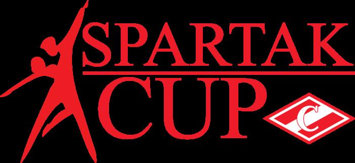 Spartak Cup Logo