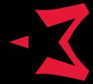 Starbury Logo
