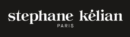 Stephane Kelian Logo