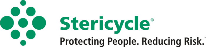 Stericycle Logo full