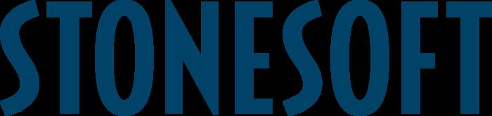 Stonesoft Corporation Logo