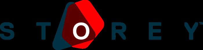 Storey Logo