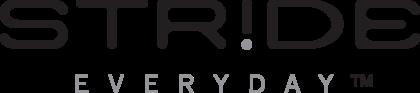 Stride Everyday Logo