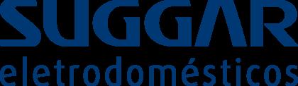 Suggar Logo