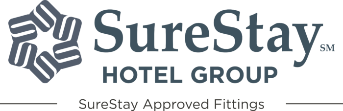 SureStay Hotel Group Logo