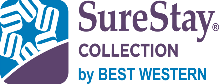 SureStay Hotel Group Logo best western