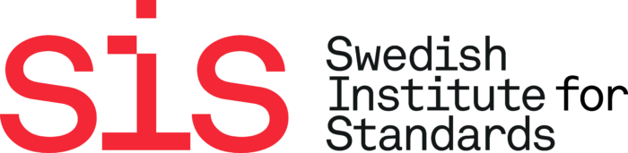 Svenska Institutet för Standarder Logo