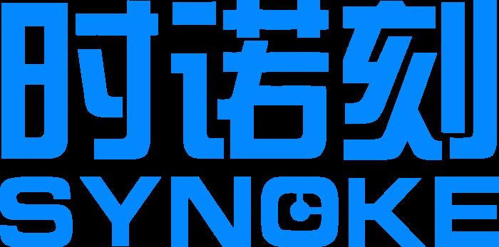 Synoke Logo