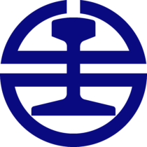 Taiwan Railways Administration Logo