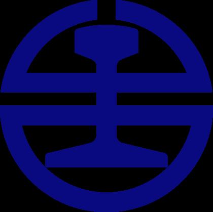 Taiwan Railways Administration Logo