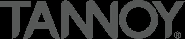Tannoy Logo