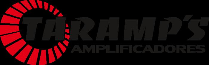 Taramps Logo