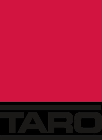 Taro Pharmaceuticals Logo