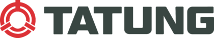 Tatung Logo