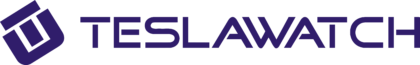 Teslawatch Logo