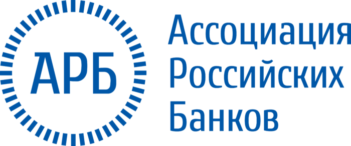 The Association of Russian Banks, ARB Logo