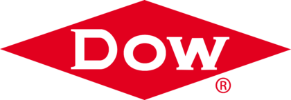 The Dow Chemical Company Logo