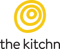 The Kitchn Logo