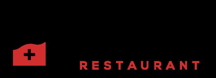 The New Glarus Hotel Restaurant Logo