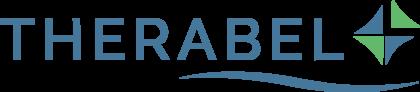 Therabel Pharma Logo