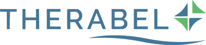Therabel Pharma Logo