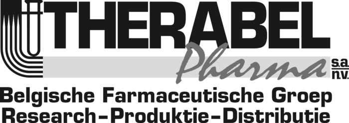 Therabel Pharma Logo old