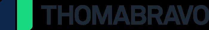 Thoma Bravo Logo