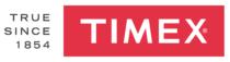 Timex Group Logo