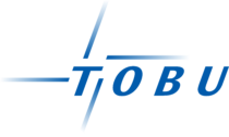 Tobu Railway Logo
