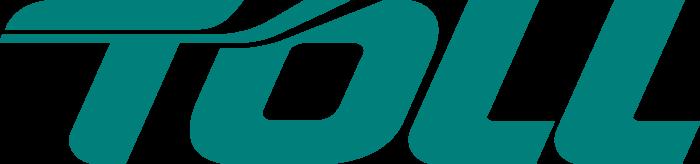 Toll Domestic Forwarding Logo