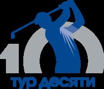 Tour10 Logo